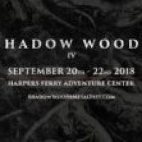 SHADOW WOODS METAL FESTIVAL Announces Details & Band Line-Up