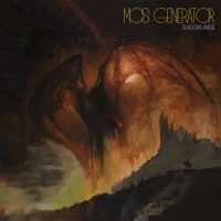 MOS GENERATOR 'Shadowlands' Album Review & Tour Dates