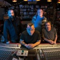 CLUTCH Reveals Title Of New Studio Album & Tentative Release Date