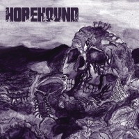 HOREHOUND Re-Issues S/T Album; Includes First-Time Colored Vinyl + Live Dates