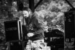 Mr. Function, at Earth Rocker Fest on05/20/2017, Photos: Leanne Ridgeway