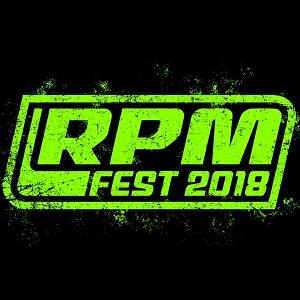RMP Fest 2018