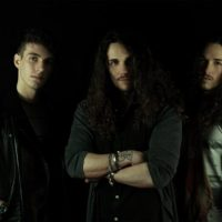APRIORI Premiere 'Better Man' Official Video