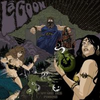 LáGoon 'L'affaire des Poisons' EP Review & Stream