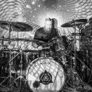 Royal Thunder - Photos Courtesy Of Will Bouton/FUGO Films