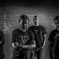 """RAUM KINGDOM """"Rebuilding The Bridge"""" Official Video From Full-Length Debut"""