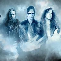 GENERATION AXE (Vai, Wylde, Malmsteen, Bettencourt, Abasi) To Issue Live Album; Annc. N. American Tour