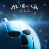 HELLOWEEN 'Starlight: The Noise Records Collection' Vinyl Box Set Due In Sept. [Video Trailer]