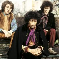 JIMI HENDRIX EXPERIENCE's 'Electric Ladyland' 50th Anniversary Deluxe Box Set Reissue [Video Trailer]