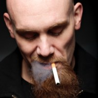 Exclusive Premiere: NICK OLIVERI 'N.O. Hits At All Vol. 5' Pre-Release Album Stream