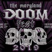 MARYLAND DOOM FEST 2019 - Pat Riot's Top Must-See Acts: AFTER THE SUN