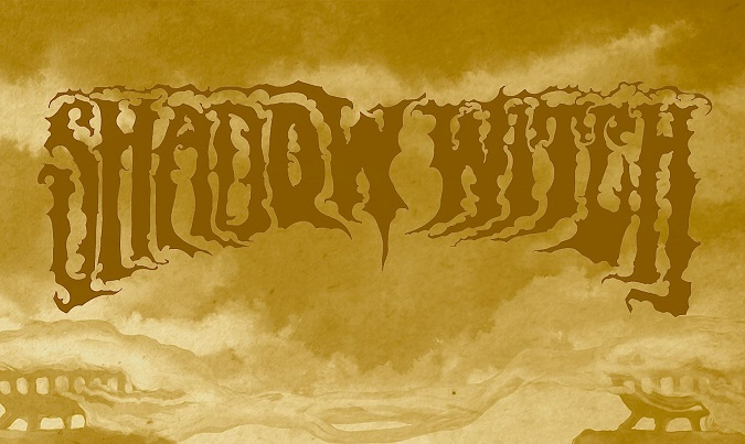 SHADOW WITCH Sign w/ Argonauta Records For Third Album; New Drummer + Live Dates