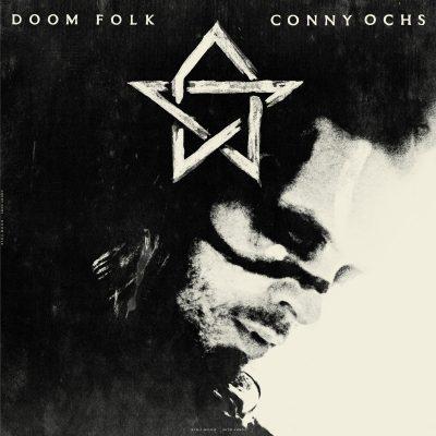 Conny Doom Folk album