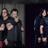 METAL CHURCH & DORO Co-Headline Spring U.S. Tour; IMAGES OF EDEN Support