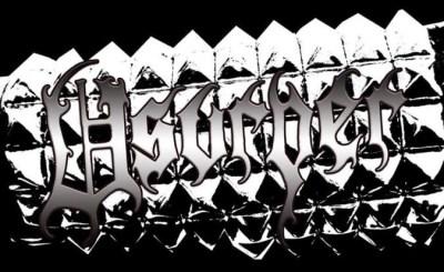 Usurper Logo