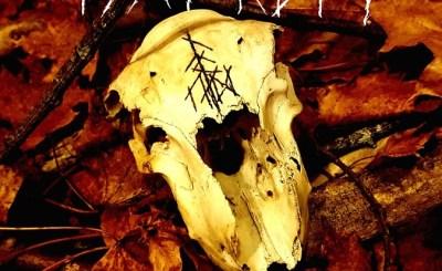Isgarde cover art