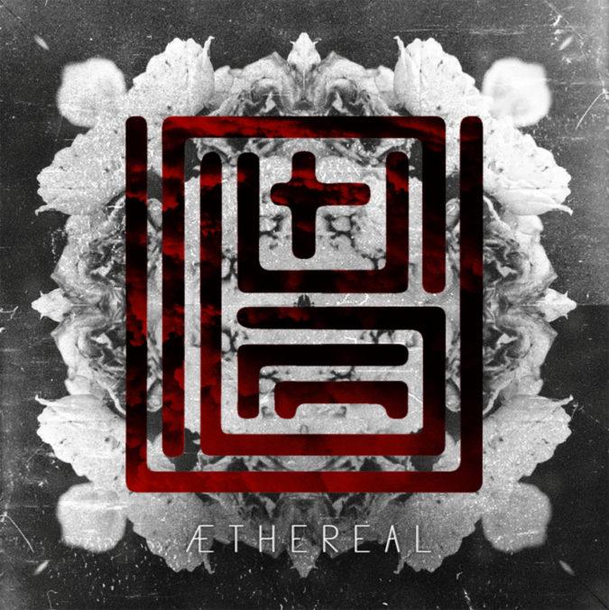 Unburnt Æthereal EP