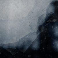 ARCH / MATHEOS To Release 'Winter Ethereal' Album In May; Official Video