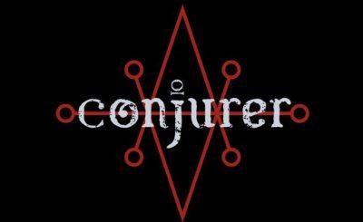 Conjurer Veilcaste