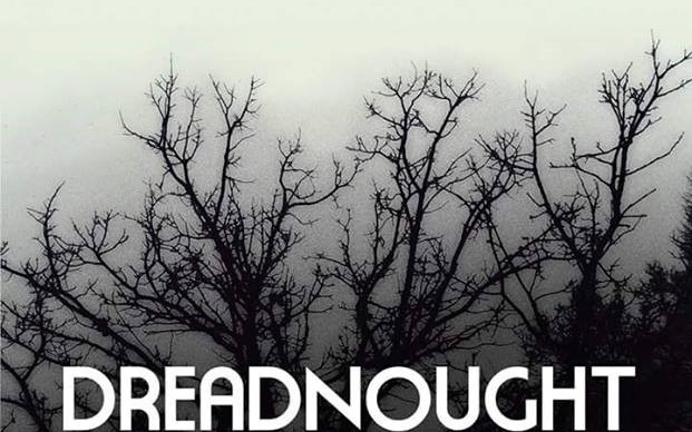 DREADNOUGHT 'Emergence' Album Revealed; Single & Tour Dates