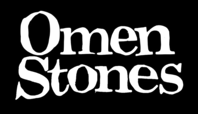 OMEN STONES Self-Titled Album Review & Stream [NYP]