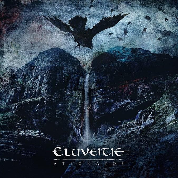 Eluveitie album