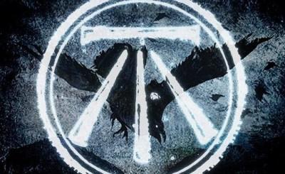 Eluveitie symbol