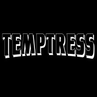Exclusive Premiere: TEMPTRESS Self-Titled Debut EP Full-Stream - Out June 7th