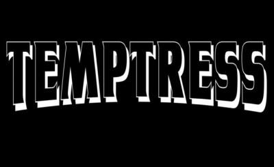 Temptress EP