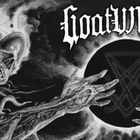 GOATWHORE To Tour Around Psycho Las Vegas Set; RINGWORM Support