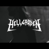 "HELLGARDEN ""Learned To Play Dirty"" Debut Single + Official Video"