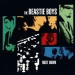 Beastie Boys Root Down
