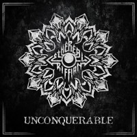 "Exclusive Premiere: ETHEREAL RIFFIAN Release ""Unconquerable"" Video Off Upcoming 'Legends' Album"