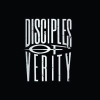 DISCIPLES OF VERITY (Living Colour, God Forbid) Share New Single Feat. Guest Jeff Loomis