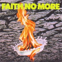 Retro Riffs: FAITH NO MORE 'The Real Thing' Album Review & Stream