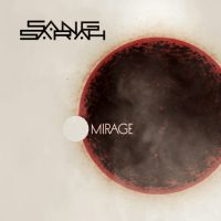 SANG SARAH 'Mirage' EP Review & Stream