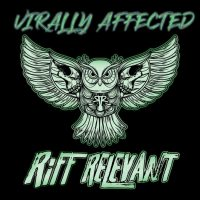 Virally Affected: Bands Of The Heavy Underground - April 4th, 2020