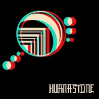 "Premiere: HUANASTONE New Single/Video ""She's Always"" From Upcoming 'Third Stone From The Sun'"