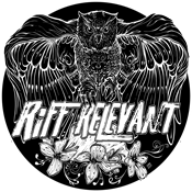 Riff Relevant Site Logo Image