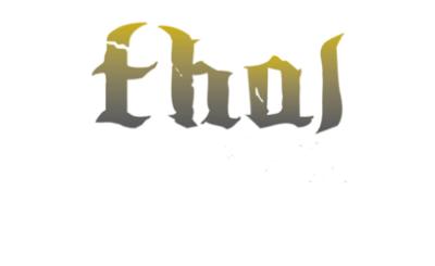 THAL Logo