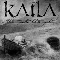 "KATLA Streams ""Villuljós"" Single Off Upcoming 'Allt þetta helvítis myrkur' w/Bonus Track ""Farg"" Official Video"