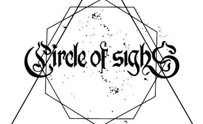 Circle Of Sighs