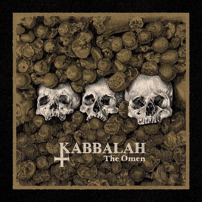 Riff Relevant Interviews: KABBALAH