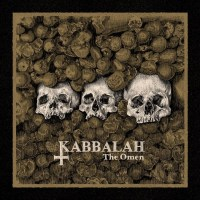 Riff Relevant Interviews: KABBALAH