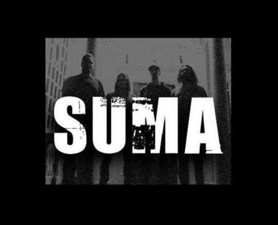 SUMA Celebrates 20 Years With Album Reissues