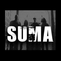 SUMA Celebrates 20 Years With Album Reissues