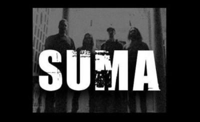 Suma logo photo