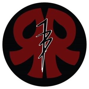 Ramah Records