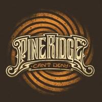 "Premiere: PINE RIDGE Debuts ""Someone In Your Head"" Video Single"