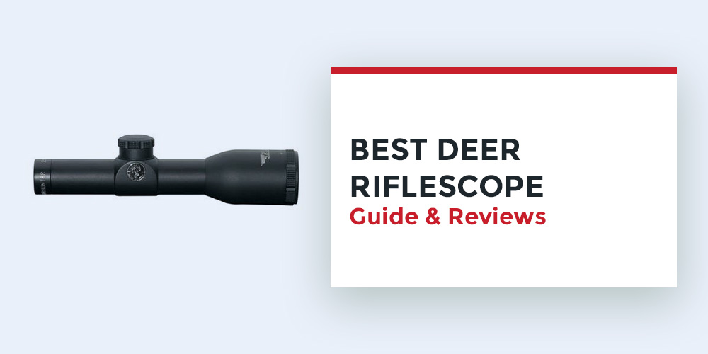Best-Deer-Riflescope